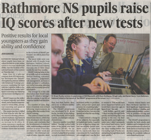 Meath_chronicle_11_5_2013_thumb